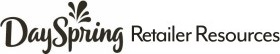DaySpring Retailer Resources